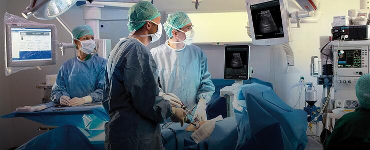 laparoscopic-blog.jpg